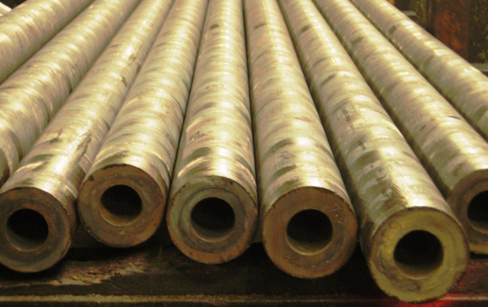 Mechanical Tubes Made To Strengthen Your Dreams for Better Future