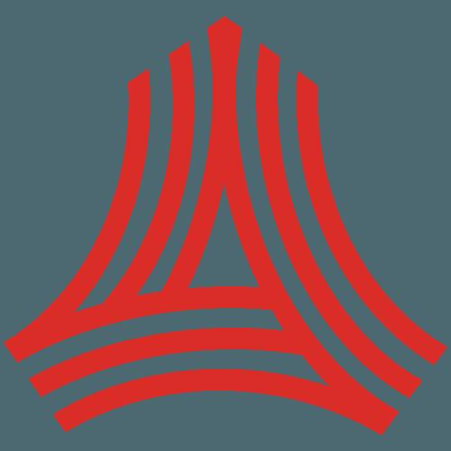 kedar_corporation_logo