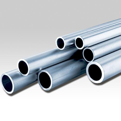 Hydraulic Seamless Tubes